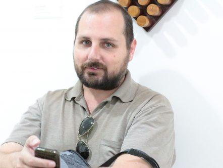 Leonardo Pirovano