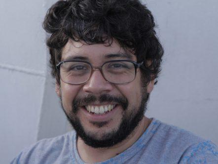 Pablo Nóbrega